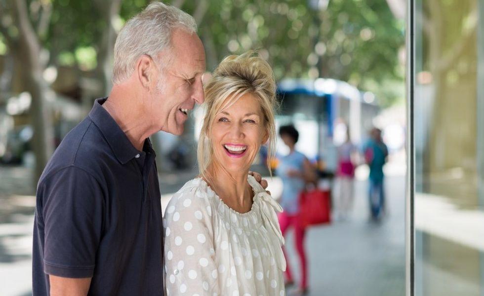 Kostenloses Online-Dating norwich